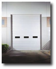 Precision Garage Door Az by Ideal Commercial Garage Doors Precision Garage Door Of