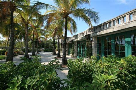 Matheson Hammock Park Restaurant matheson hammock park en miami fotos de miami florida
