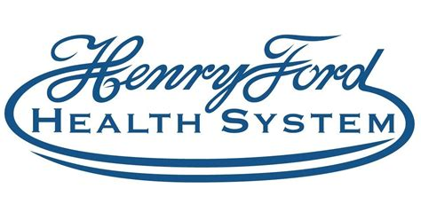 Henry Ford Health System by Henry Ford Health System Celebrating Record Generosity In 2016