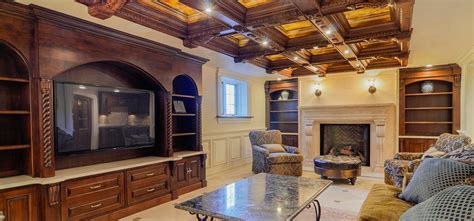 high design home remodeling home remodeling ideas that make an ordinary home feel high