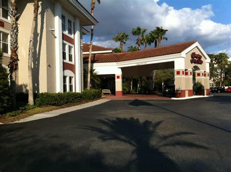 inn nummer hton inn suites hotels 881 venetia bay blvd