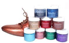 angelus paint manhattan tarrago self shine color prep dye for leather change