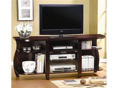 small living room entertainment center modern house