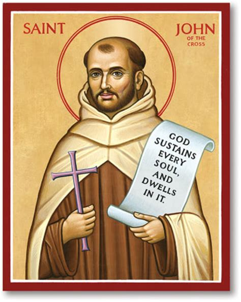 design art signs saint john men saint icons st john of the cross icon monastery icons