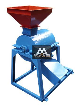 Harga Mesin Giling Tepung Ikan mesin penggiling asterra mesin best solutions for