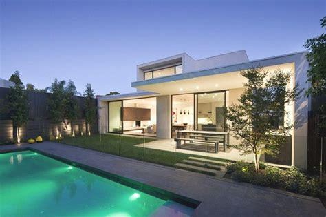 imagenes de casas minimalistas en australia las casas m 225 s hermosas del mundo arkiplus com