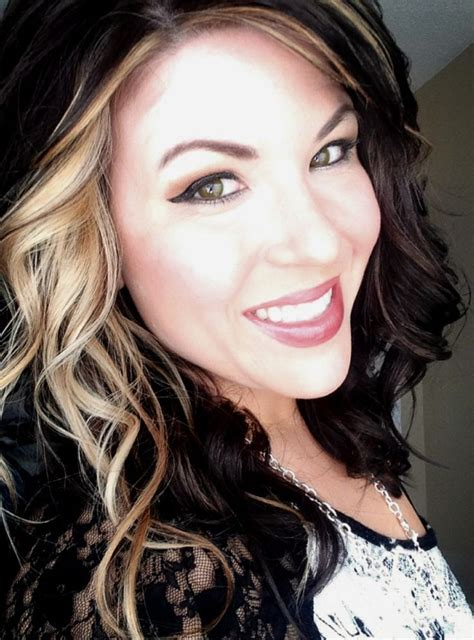 highlights for front sides only for brown hair 1000 ideas about peekaboo highlights on pinterest