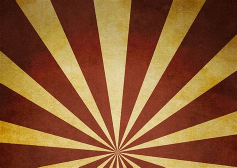 Circo Stripe With Flower circo fondo search ideas stripes http www jennisonbeautysupply