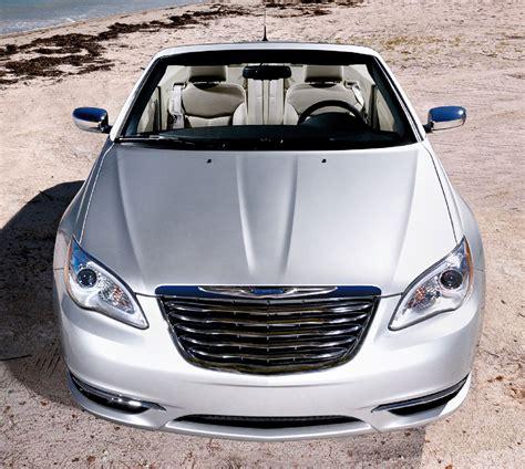 2015 Chrysler 200 Convertible Price by 2015 Chrysler 200 Convertible Html Autos Post