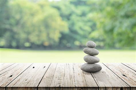 zen images royalty free zen like pictures images and stock photos