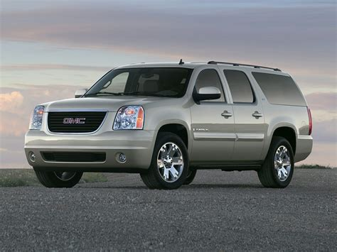 gmc yukon 2014 gmc yukon xl 1500 price photos reviews features