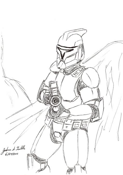 arc trooper coloring pages wars clone wars arc trooper coloring pages coloring pages