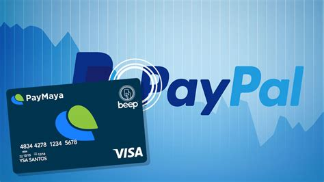 Virtual Visa Gift Card Paypal - how to withdraw to paymaya from paypal coder in the box