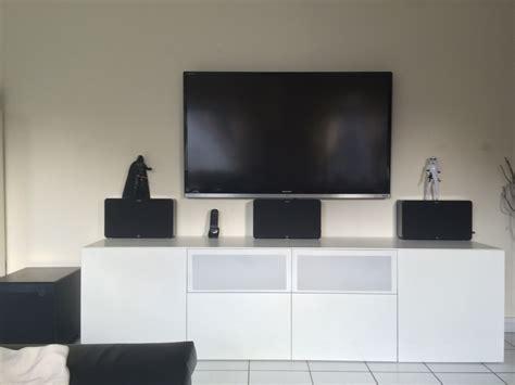 besta akustikstoff mein kleines wohnzimmer kino kino wohnzimmer hifi
