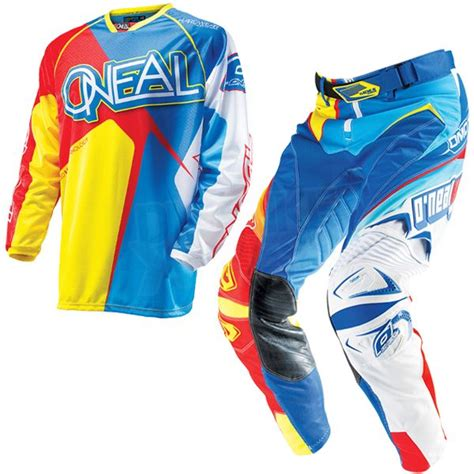 o neal motocross gear o neal motocross gear available at www dirtbikexpress co