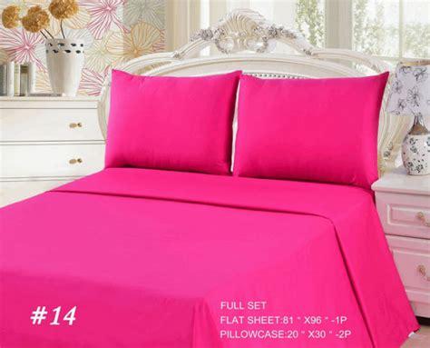 neon pink comforter neon pink bedding choozone