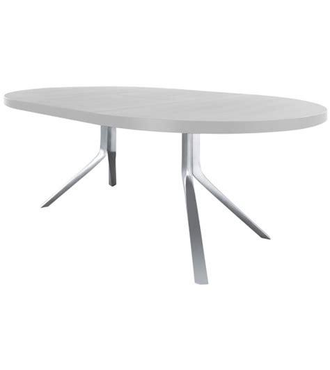 kristalia tavoli tavolo allungabile kristalia milia shop