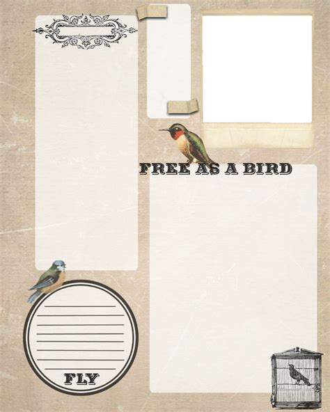 free printable art journal pages sweetly scrapped art journal printable pages cards and