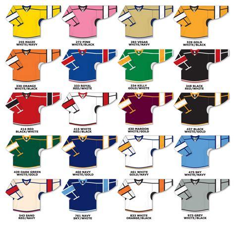 design your own hockey jacket design custom printed gameweight hockey jerseys online