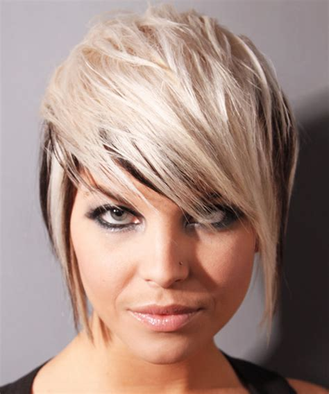 hairstyle for square face heavy the right hairstyles for your square face shape