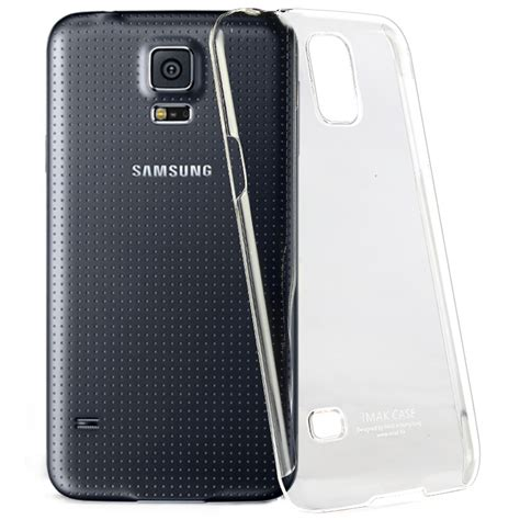 Box Samsung S5 Komplit Aksesoris imak 1 ultra thin for samsung galaxy s5 transparent jakartanotebook