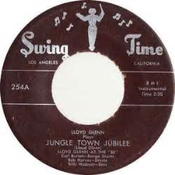 Swing Time Records Cds And Vinyl At Discogs