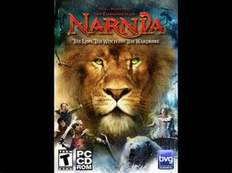 narnia film parts the chronicles of narnia full movie part 5 the