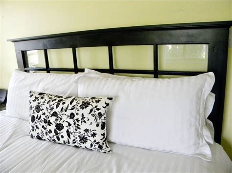 Headboard Door by Door Headboard Thewhitebuffalostylingco