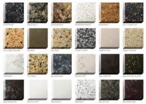 17 best ideas about quartz countertops colors on