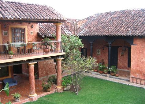 casa casa casa mexicana audley travel