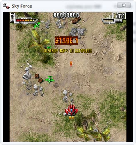 skyforce game for pc free download full version sky force reloaded for pc download game house full