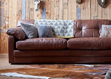 alexander james sofas alexander james bailey 3 seater split sofa