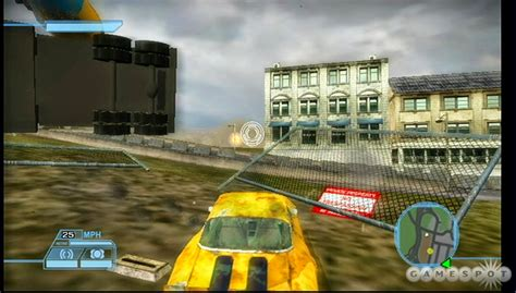 transformers game for pc free download full version transformers game full version free download