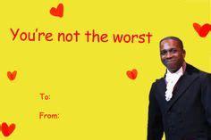 valentines images valentine cards parks