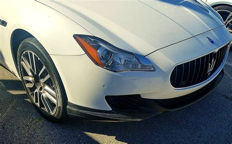 how to download repair manuals 2006 maserati coupe windshield wipe control service manual removing front bumper cover on a 2006 maserati gransport service manual