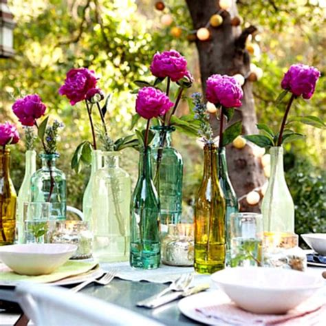Garden Decoration Gifts by Best 25 Retirement Decorations Ideas On