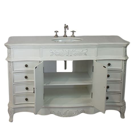 56 Bathroom Vanity by 56 Diana Bathroom Vanity Da 796 Bathroom Vanities