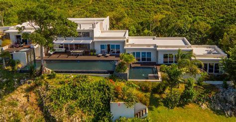 6 bedroom homes for sale 6 bedroom homes for sale cabarete puerto plata