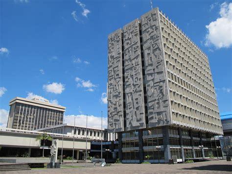 banco central de guatemala ciudad de guatemala guatemala de la asunci 243 n page 40