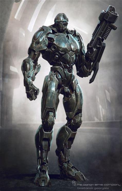 film robot hero lamenman blog incr 237 veis modelos 3d by tsvetomir georgiev