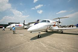 mount comfort airport mount comfort airport revs up growth plans