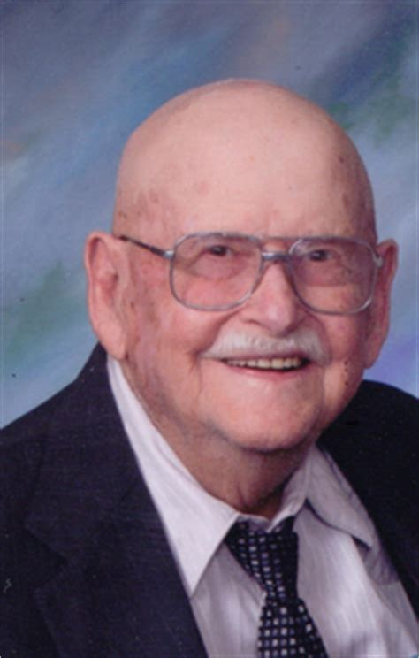 obituary for s l daily koons funeral home