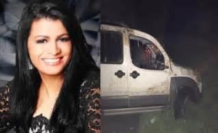 cantora evangelica flagrada no motel o paralelo cantora evang 233 lica damares sofre acidente com