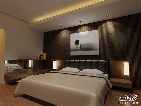 master bedroom interior design photos غرف نوم مودرن 2019 صور احدث اشكال و ديكورات غرف نوم 19140 | 3dlat.net 14 16 b3b0 bd4b8bdff8ea3