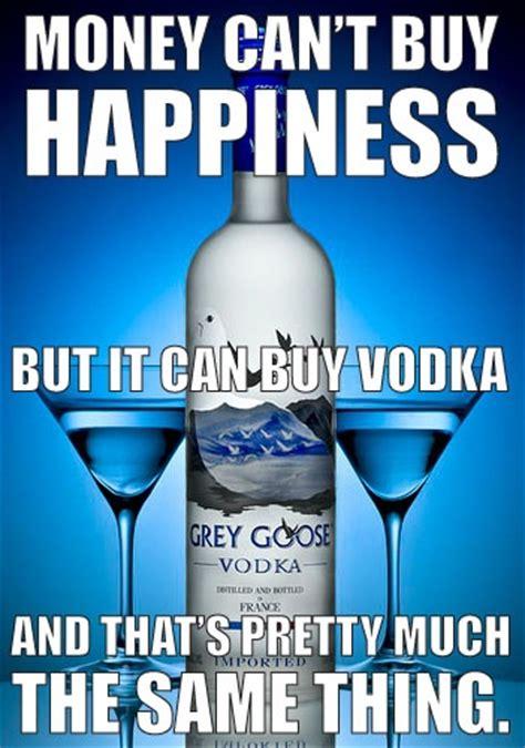 Vodka Meme - pin by cara latusek on funny pinterest