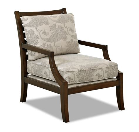 wood living room chair accent chairs living room clearance with accents salinger
