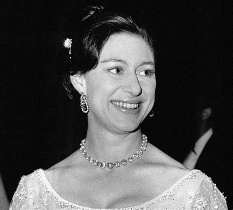 pricess margaret the 447 best images about hrh princess margaret on