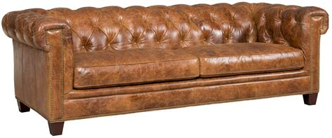 hocker sofa furniture ss195 087 transitional chesterfield sofa