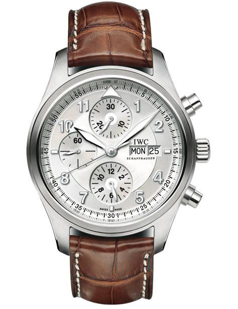 swiss watches 2016 swiss watches pricelist pro watches