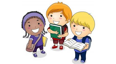 imagenes instituciones educativas hoy se inicia el proceso de preinscripciones para las